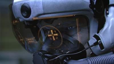 Системные требования Ace Combat 7: Skies Unknown