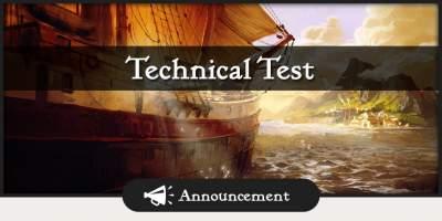 Появились системные требования бета-версии Anno 1800