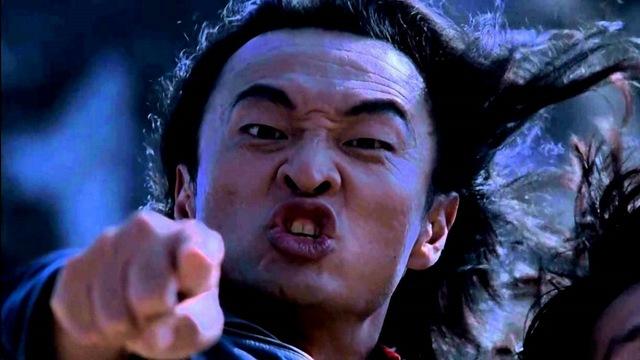 Новый фильм по Mortal Kombat будут снимать в Южной Австралии