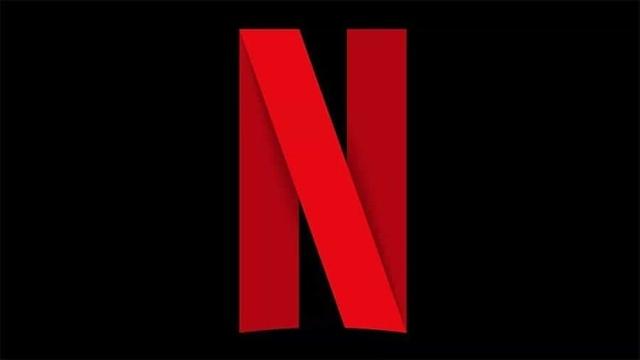 Похоже, Netflix анонсирует на E3 игры по своим сериалам