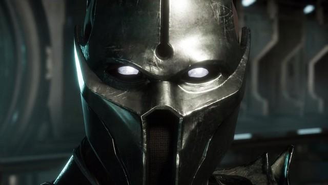 Mortal Kombat 11 показала лучший старт в истории серии. Впереди — годы поддержки