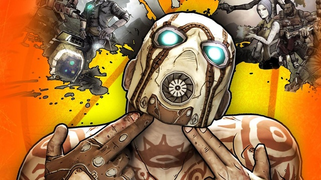 Borderlands оказалась первой серией в Steam, у которой сработала защита от бомбардировки дизлайками