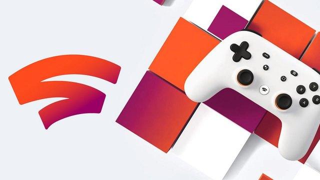 Этим летом станут известны стоимость подписки, список игр и другие детали об облачном сервисе Google Stadia