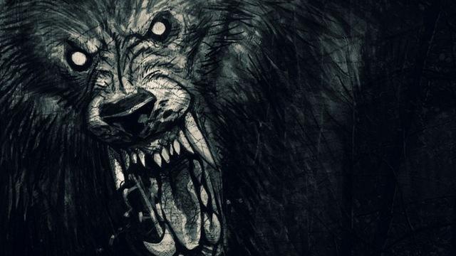 На E3 2019 покажут Werewolf: The Apocalypse — ещё одну игру во вселенной «Мира Тьмы»