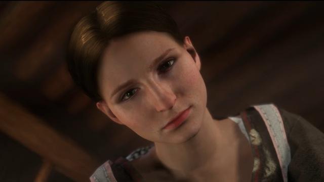 Kingdom Come: Deliverance познает «Женскую долю» 28 мая на PC и 11 июня на консолях