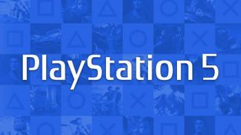 Следующая Playstation выйдет не раньше апреля-мая 2020 года