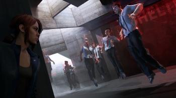 Remedy о возможных сиквелах Control: Мы хотим расширять мир игры