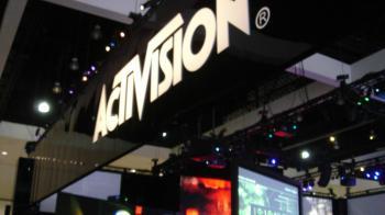 У Activision не будет выставочного стенда на E3 2019