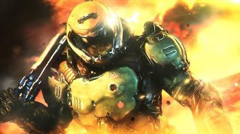 Пользователь Reddit клянется сделать крутой фильм Doom