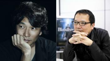 Хидетака Миядзаки и Фумито Уеда открыли конференцию игровых разработчиков в Хорватии