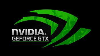 NVIDIA добавит поддержку трассировки лучей в видеокарты десятой серии