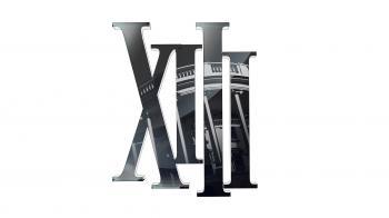 Культовый шутер из нулевых XIII получит ремейк