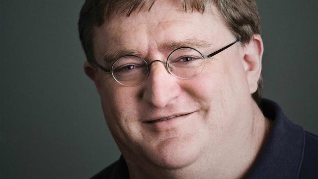 Бывший сотрудник Valve: «Steam убивал игровую индустрию»