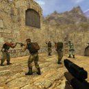 Counter Strike 1.6. – скачать лучшую версию можно на сайте
